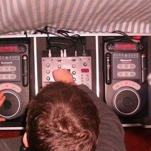 Best of Progressive Trance 2010 PART 1