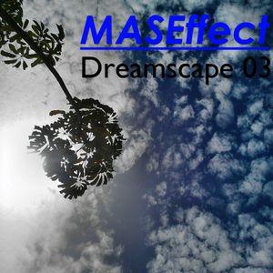Dreamscape 03