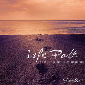 Life Path - Chapter I