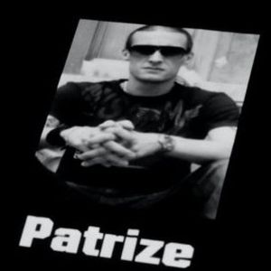 PatriZe - After Hours 023 on The Movement 20-10-2012