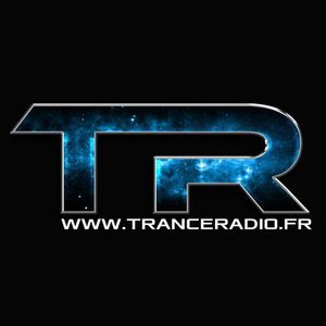Trance@ltitude 066