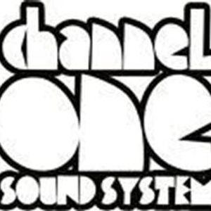 Mikey Dread on SLR Radio - 26th Jan 2016 # Channel One Sound System