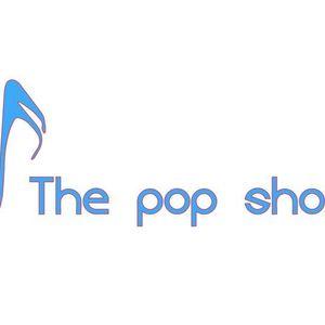 The Pop Show - 20 - 12 -2017