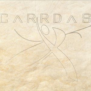 CaRRDaS Presents:  Anything Is Possible