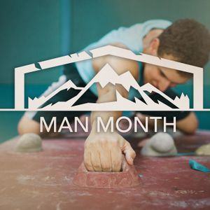 Man Month Wk 2 You And Your Alcohol June 14 2015