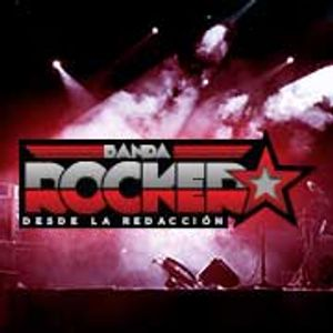 Banda Rockera Radio 19-12-16