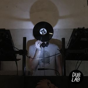 dublab Session w/ Mono.Mental (June 2017)