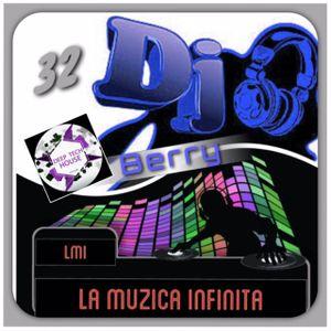La Muzica Infinita 32