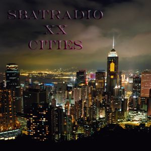 SbatRadio - XX - Cities