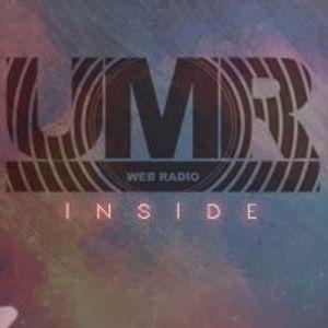 Inside on UMR Radio  ||  Dario Girau  || 28_07_14
