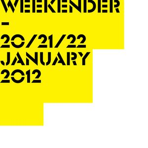 Dan Beaumont's Bugged Out Weekender Hot Mix!