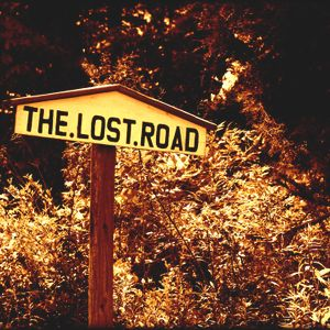 ACSU - the lost roaD|4|