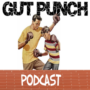 GPP #179 - HIT THE SNOOZE BUTTON