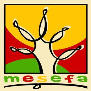 Mesefa  - 2015.03.01