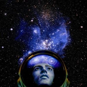 COSMONOV...THE OUTER SPACE SOUND