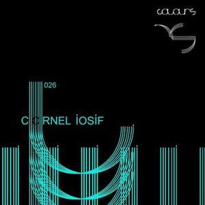 Cornel Iosif guest dj set @nights.ro Colours Podcast