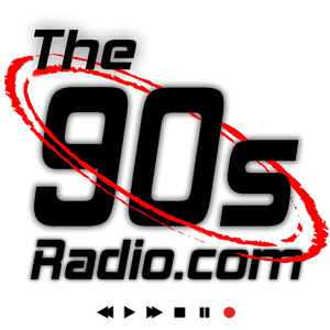The Best 90 EuroMix 23 -The Rhythm