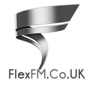 DJ Pinki www.flexfm.co.uk 99.7 FM #oldskoolsundayz #Pinki'sOldSkoolBreakfast live on 190114