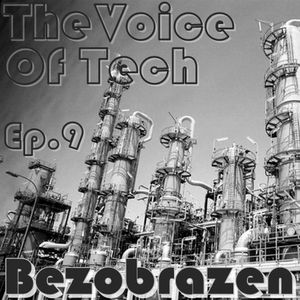 The Voice Of Tech EP.09