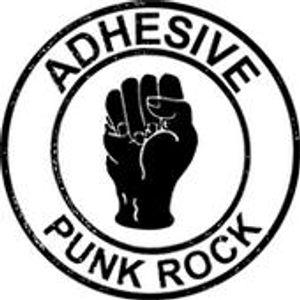 90s Punk Rawk
