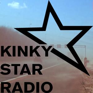 KINKY STAR RADIO // 29-10-2019 //