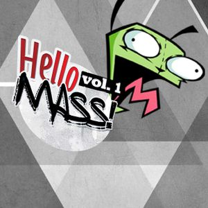 Hello Mass vol.1 (January 2014)