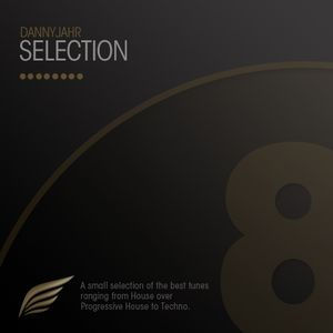 Danny Jahr - Selection #008