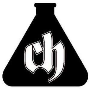 CHEMISTRY ON 3 - DJ SNEAK