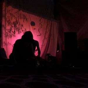 HYSTEREO #65: FARPLANE mix for BCR