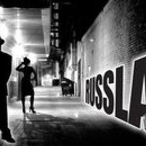 Russla - Sex Tapes Vol. 2