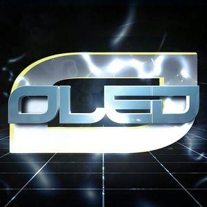 DJ SET BY OLED Episode 05