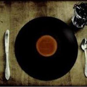 DinnertimeDJ