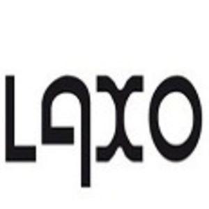 Laxo - Mai 2012 Mix