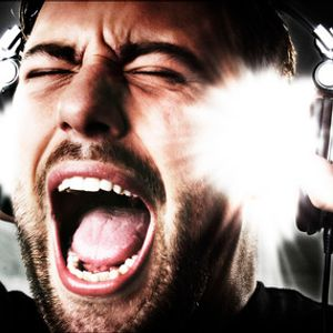 Sebastian Ingrosso – Live @ SOLAR Summer 2013 (Bulgaria) – 10-08-2013
