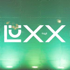 LUX Fragil / Lisbon (23 11 2018)