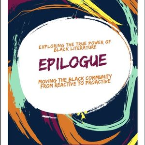 Epilogue 8 - 1st Season Finale