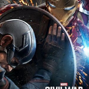 Episode 47: HORRORFEST 2 Recap, Captain America Civil War Trailer