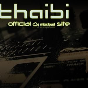 THAIBI AT B52 Club - Have a Partytime