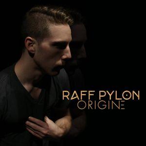 MelRock Session 1 mars 2019: Raff Pylon