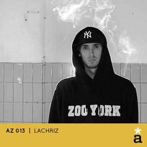 AZ 013 - LaChriz