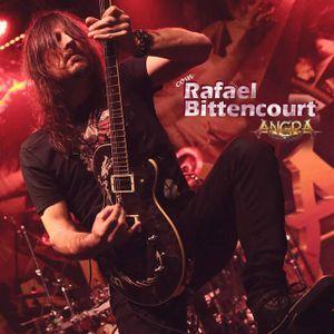 Rock Mania #232 - com Rafael Bittencourt - 13/06/15