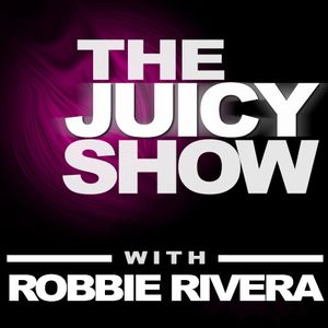The Juicy Show #532
