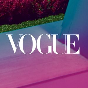 Vogue Podcast, Episode 6 - ALT covers the December Issue, featuring interviews with Tonne Goodman an