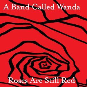 Studio Session - A Band Called Wanda