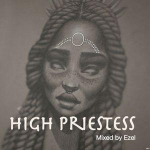 High Priestess (DJ Mix)