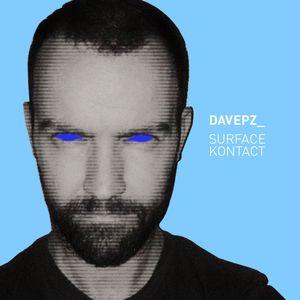 Davepz — Surface Kontact (Deep House / Prog)