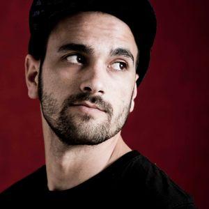 PABLO COTTON VINYL TRAKTOR DJ-SET