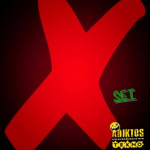Rulako@ Xset remix