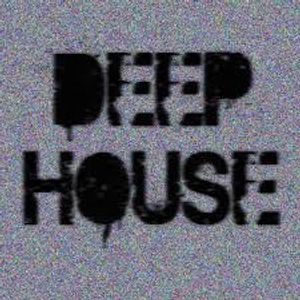 We Love Deep House 1