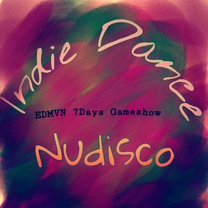 Indie & Nu-Disco's Day EP.5